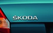 Škoda : une nouvelle identité visuelle pour les Fabia et Roomster