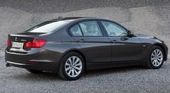 Essai BMW 320d : On ne change pas une équipe qui gagne !