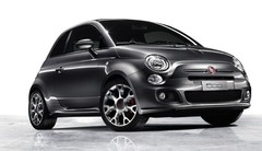 Fiat 500S : Vous êtes jeune, vous êtes un homme ? C'est pour vous !