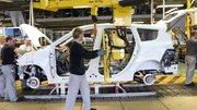 Négociations chez Renault : le temps de travail en question