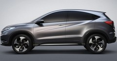 Honda HR-V 2 : Victime de la mode