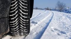 Pneus hiver : des techniciens de surface hors pair