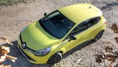 Essai Renault Clio TCe 90 Dynamique