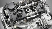 Moteurs 1.4 et 1.6 BMW/PSA : des problèmes en pagaille