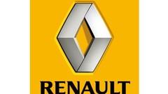 Renault n'a pas franchi de ligne rouge selon Arnaud Montebourg