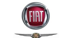 Fiat-Chrysler : la Chine en ligne de mire