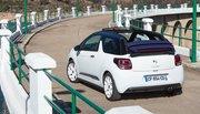 Essai Citroën DS3 Cabriolet : cabriolet, vrai plaisir