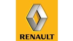 Renault : rumeur de fermeture d'usines