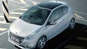 PSA Peugeot Citroën : des futures hybrides à air comprimé