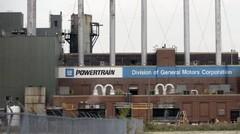 Detroit : les Big Three retrouvent le sourire, les salariés moins