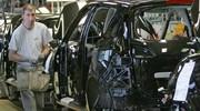 """""""Pas de suspension du plan"""", selon PSA alors que Renault négocie"""