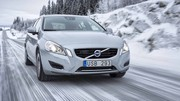 Essai Volvo V60 Plug-In Hybrid : La meilleure des hybrides ?