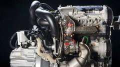 MCE5 lève des fonds pour son moteur à taux de compression variable