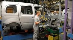 Renault: les 5 questions qui fâchent