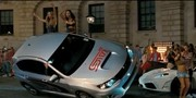 Fast & Furious 6 : la bande annonce