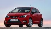 Essai Seat Ibiza Cupra : une GTI à prix d'ami
