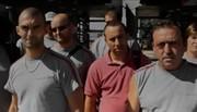 PSA Aulnay : un ouvrier soutient la grève via un clip de rap