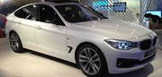 BMW Gran Turismo 3 : l'odyssée de l'espace