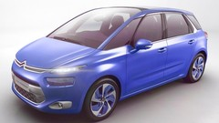 Citroën Technospace : Génération décomplexée