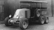 Rétromobile 2013 : Quelles pépites seront là?