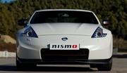 Nissan 370Z Nismo : Le dernier Samouraï ?