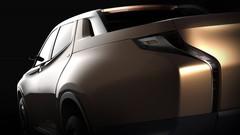 Mitsubishi et ses concepts « verts »