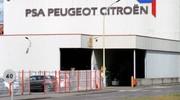 PSA : la direction détaille les projets de réindustrialisation à Rennes et à Aulnay