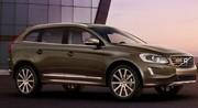 Restylage Volvo S60, V60 et XC60 : Trois pour le prix d'un