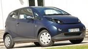 La Bolloré Bluecar disponible pour les particuliers