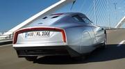 Volkswagen XL1 : production confirmée