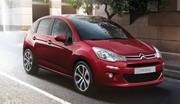 Citroën C3 : Son mot à dire