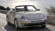 Essai VW Beetle Cabriolet : Nostalgie, quand tu nous tiens !