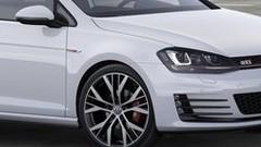 VW Golf 7 GTI 220 ch et 230 ch pack performance : Le mythe dans sa version définitive