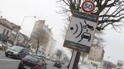 Radars automatiques, éthylotests : Manuel Valls s'explique