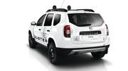 Dacia Duster Aventure : t'as le look Coco !