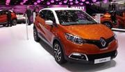 Renault Captur : Un peu SUV, un peu berline, un peu monospace