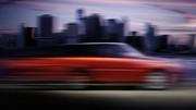 Range Rover Sport 2013 : présentation confirmée au Salon de New York