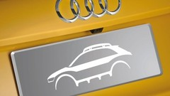 Audi compte sur le Q pour dépasser BMW