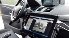 Sécurité routière : les nouveaux radars mobiles déployés aujourd'hui