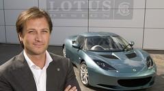 Lotus serait en liquidation judiciaire