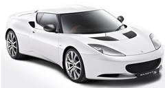 Lotus en liquidation ?