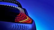 Renault : un concept réalisé avec Ross Lovegrove dévoilé le 8 avril