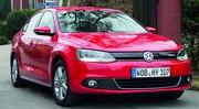 Prix Volkswagen Jetta Hybrid : Plus proche du peuple