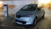 """Pour Carlos Ghosn, la Chine """"sauvera"""" la voiture électrique"""