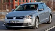 Essai Volkswagen Jetta Hybrid : 170 ch pour 4,1 l/100 km