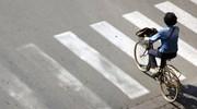 L'État veut chasser l'automobile des villes