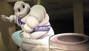 Michelin met la gomme sur la flexibilité