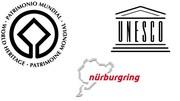 Nordschleife: classée par l'UNESCO !