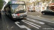 Vidéo-verbalisation à Paris : c'est parti