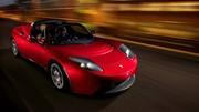 Tesla Roadster : premières indiscrétions sur la prochaine génération